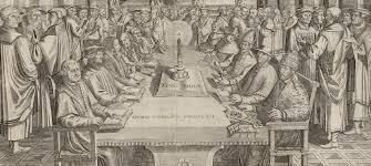 「protestant」の画像検索結果