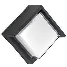 <b>Потолочный светильник</b> Lightstar 382274, LED, 15 Вт
