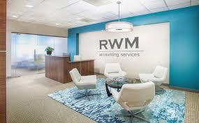 modern office lobby interior design cc commercial interior design accounting office lobby reception desk modern office reception desk