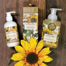 <b>Michel Design Works</b> - scented candles, lotions, trays, Our Country ...