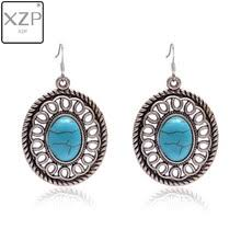 Compare prices on <b>Bohemian</b> Moon - shop the best value of ...