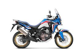 <b>Honda CRF1000L Africa</b> Twin Price (Check November Offers ...