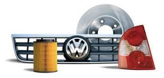Image result for REPUESTOS VW