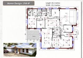 Australian Dream Home Floor Plans Australian House Plans Floor        easy build designs