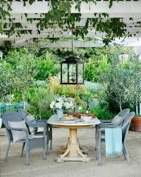 patio ideas decorating outdoor