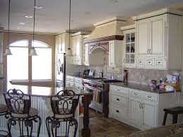 French Country Kitchen Faucet Kitchen Black Kitchen Stools And Kitchen Sink Also Stainless