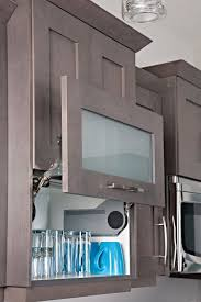 images maple cabinets pinterest stains grey stained kitchen cabinets google search logan blvd pinterest stain