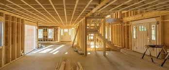What are the <b>Best Wood</b> Types for Framing Homes? - Ecohome