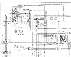 wiring diagram 1967 camaro the wiring diagram reverse light wiring diagram 68 camaro reverse printable wiring diagram