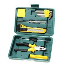 kits <b>car</b> in Home Improvement & Tools - Online Shopping | Gearbest ...