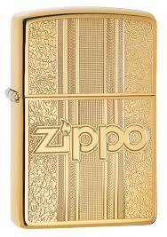 <b>Зажигалка Pattern Design</b> ZIPPO 29677 купить оптом в Москве