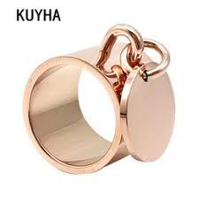 <b>Customizable</b> Jewelry Suppliers | Best <b>Customizable</b> Jewelry ...
