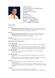 resume templates for openoffice sample intended 87 terrific resume templates