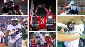 NJ.com's <b>Top</b> 75 <b>high</b> school football players for <b>2019</b> - nj.com
