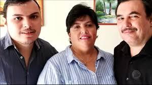 Brasileiro que mora no Equador fala dos problemas causados pela Covid-19 no país