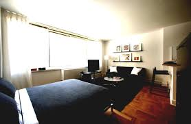 cheap bedroom furniture ideas for one bedroom apartments design apartment bedroom furniture