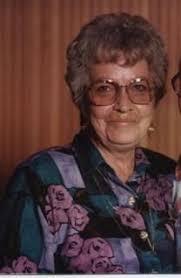 Hazel Ball Obituary - 86414d2f-83cc-4f63-a3de-59b531dcb3c6