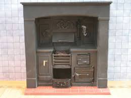 dolls house kitchens dollhouses kitchens stoves cookers microwaves fires food baths furniture doors sales cheap dolls cheap doll houses with furniture