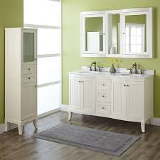 bathroom vanity mirror ideas modest classy: bathroom mirror ideas double vanity awitpfjd golime co