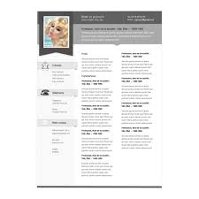 creative resume templates pages     creative resume template      creative resume templates for mac pages resume cover drop