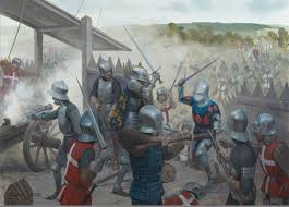 best images about the hundred years war the 17 best images about the hundred years war the hundreds england and normandy