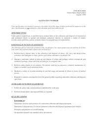 care resume job resume sample child  seangarrette co  cover letter childcare cover letter sample resume forsample cover letter for child care worker