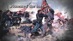 「movie gettysburg review」の画像検索結果