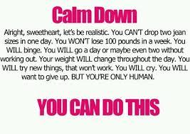 Calm-weight-loss.jpg