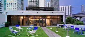 working creating patio: better together how miamis co working spaces incubate innovation and entrepreneurship