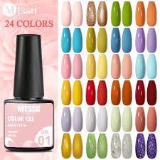 MS <b>Nail Art</b> Store - Amazing prodcuts with exclusive discounts on ...