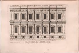 Image result for inigo jones