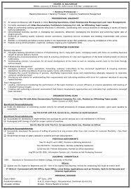 sap basis resume sap resumes banking mid level v cover letter gallery of sap basis resume format
