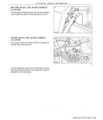 new holland skid steer wiring diagram wiring diagram and new holland ls160 ls157 skid steer loader work service