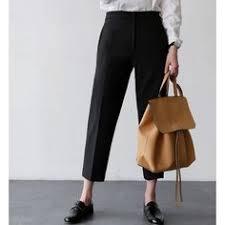 Комплект: <b>рубашка</b> с брюками в <b>полоску</b> (синий) - <b>12Storeez</b>.com ...