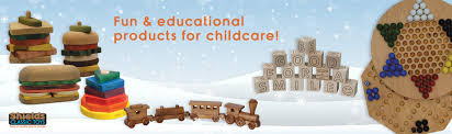 Charlie's Woodshop: Educational <b>Wooden Toys</b> | Quality Wooden ...