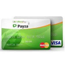 اضخم payza: التسجيل الكامل_التفعيل الكامل_