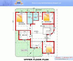 sri lanka home plans   kerala house designssri lanka home plans sri lankan house plans small house plans designs sri lanka home