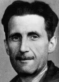 ehs studious english  george orwell essaygeorge orwell  author of   was no different  orwell believed that a totalitarian form of government was imminent if the