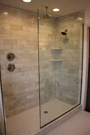 design walk shower designs:  ideas about walk in shower designs on pinterest showers small bathroom showers and shower designs