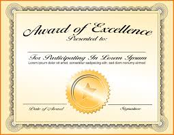 employee recognition award certificate template curriculum vitae employee recognition award certificate template employee recognition award ideas diy awards award certificate templatecertificatepng scope of