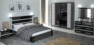 Купить Спальня <b>Сан</b>-<b>Ремо</b> (<b>Мэри</b>) по цене (зависит от ...