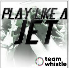Play Like A Jet: New York Jets