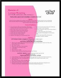 esthetician resume skills esthetician resume  new grad lpn resume    esthetician resume example