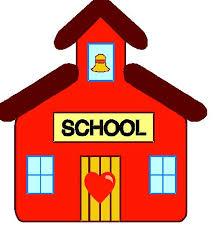 「school」の画像検索結果