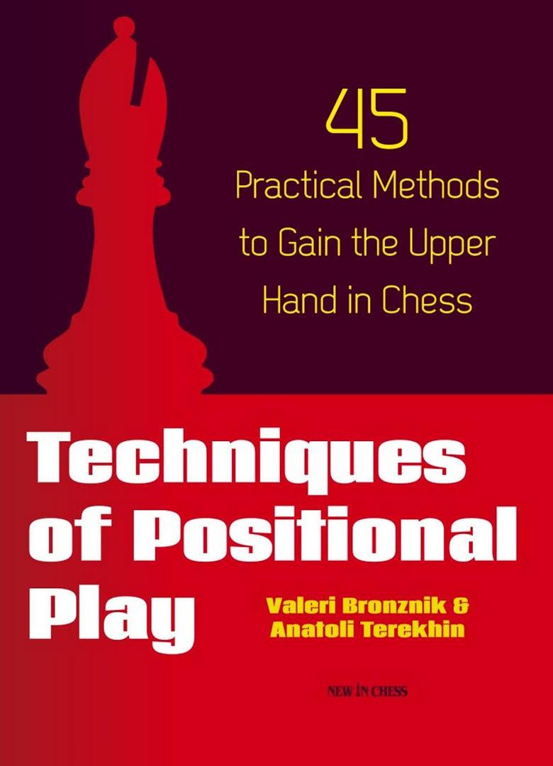 Techniques of Positional Play_Bronznik & Terekhin (PDF+PGN+CBV+DJVU) Images?q=tbn:ANd9GcSijK8Iw0w1C_SjfO_HnA6J39xF5S_Ozas3dkVri9dUK0YHpj_H