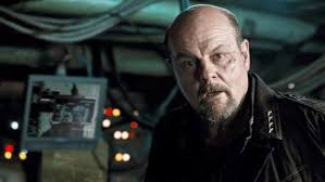 Michael Ironside in 'Terminator Salvation' Previous Next Michael Ironside You know him from: Total Recall, Starship Troopers, Top Gun, X-Men: First Class, ... - movies-michael-ironside-terminator