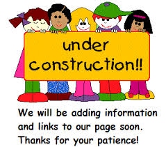 Image result for prek website under construction