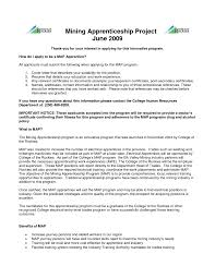 resume finish carpenter resume finish carpenter resume ideas full size