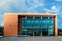 South China University of Technology   China Admissions