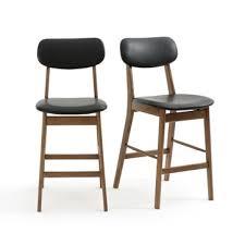 Купить стол, стул в интернет-магазине в Москве, заказать столы ...